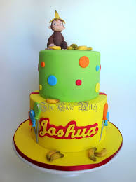 curious george cakes 218 best cakes curious george images on curious