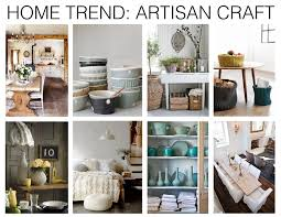 home interior trends 2015 sweet home decor trends artisan pieces 2016 t8ls