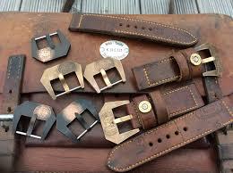 Billige K Hen Der Bronze Uhren Thread Oder Zeigt Her Eure Schätze In Bronze