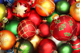 Christmas Decoration Storage Tips by Great Christmas Storage Tips Shed Windows And More 843 293 1820