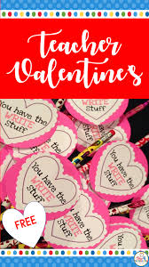 valentines for time 4 kindergarten free and easy valentines for students