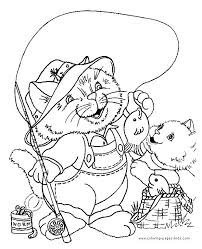 156 coloring cats images coloring books