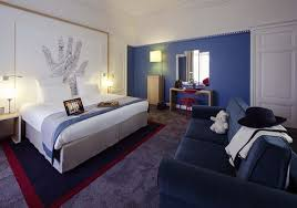 chambre hotel lyon hôtel mercure lyon centre château perrache à partir de 64 hôtels