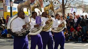 7 great thanksgiving parades in the usa