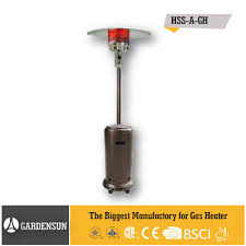 Standing Patio Heater by Maxiheat Patio Heater Maxiheat Patio Heater Suppliers And