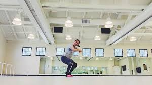 where to learn hip hop dancing in the bay area u2013 2017 hi