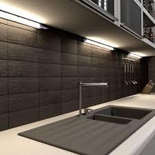 unterbauleuchte küche mit steckdose led unterbauleuchte für die küche top 3 vergleich neu