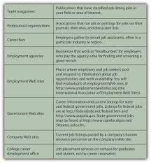 career development plans sample personal development plan template