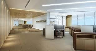 home office contemporary office design decorating office space