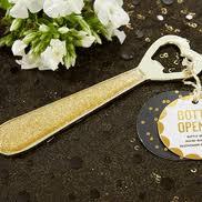 personalized bottle opener wedding favor heart wedding favors heart favors things favors