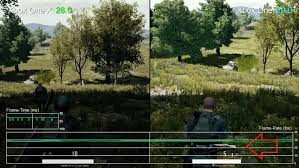 pubg ign review ign pubg early access review still in progress xbone 5 0