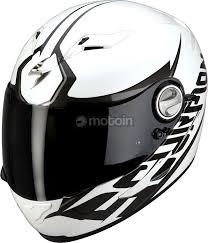 scorpion motocross helmets scorpion exo 500 air blade motoin de