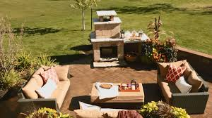 Cheap Patio Designs Landscaping Ideas