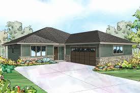 modern prairie house plans prairie style house plans ranch archives house plans ideas