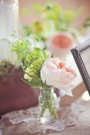Mini Bud Vases Hitched Planning Floral U2013 Sarah Ryan
