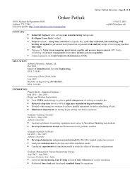 sle resume for ojt industrial engineering students help me do my homework homework help diagramming sentences