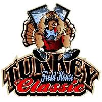 thanksgiving classic illinois basketball tournaments one day