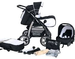 strollers for babies baby strollers babies stroller 3 stroller for 3 babies
