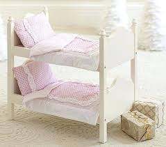 Dolls Bunk Beds Uk Baby Doll Bunk Beds China Wooden Doll Bed With Furniture Wooden