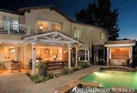 house review outdoor living spaces professional builder san diego outdoor living spaces custom backyard designs