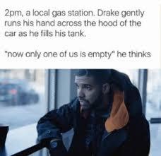 How To Make A Drake Meme - drake meme best drake memes on the internet 2018 nuplaylist com