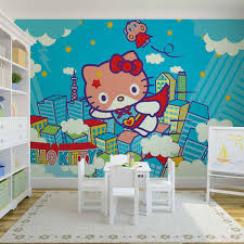 hello kitty fototapeta tapeta na ze na posters cz fototapeta hello kitty cena od