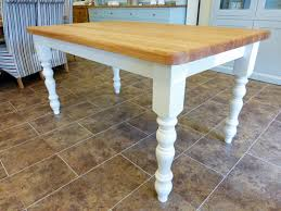 round pine dining table distressed dining table round mexican dining table antique pine
