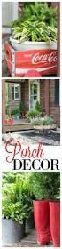 784 best home decor porches images on pinterest terraces
