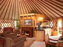 yurt interior floor plans valine