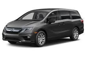 1000hp minivan instead if that hp number is actually accurate bisimoto s 911 and honda odyssey each pack 1 000 hp autoblog