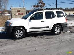nissan sunny 2014 white nissan xterra review and photos