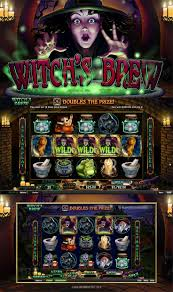 halloween slots 520 best game images on pinterest game design casino games and