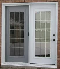 front door decor pinterest storm doors at home depot camera