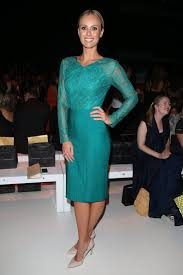 accessorizing a teal green dress leaftv