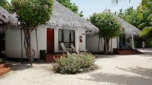 velidhu island resort a kuoni hotel in maldives