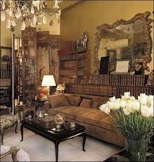 venetian home decor beauty and the green the magic of mirrors in decor