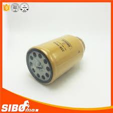 nissan qashqai fuel filter china performance fuel filter china performance fuel filter