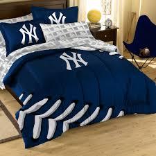 bedding for boys room goooo yankees salvatore pinterest