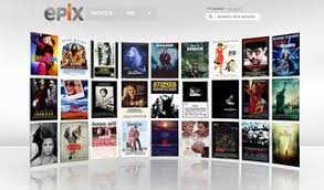 review hands on with epix u0027s movie streaming service free trial