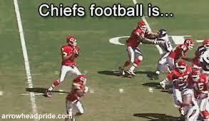 Chiefs Broncos Meme - the chiefs suck archive page 37 the orange mane a denver