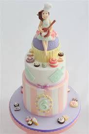 Kitchen Tea Ideas Themes 59 Best Kitchen Tea Bridal Shower Cakes Images On Pinterest