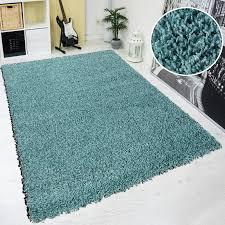 blue rugs wayfair co uk