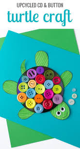 best 25 turtle crafts ideas on pinterest easy kids crafts