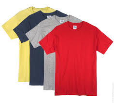 blank t shirts for adults cheapest prices u0026 quality selection