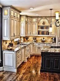 kitchen cabinets design software free ikea kitchen cabinet design tool home depot free layout color app