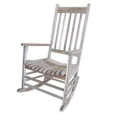 Indoor Rocking Chairs For Sale Dining Room Great Indoor Wood Rocking Chair Foter About White Slat