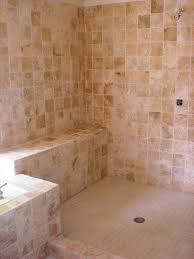 tiles for bathroom walls ideas tiles designs archives uhowtou u diy blog ideas for walls instead