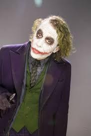 jokers joker heath and heath ledger on pinterest