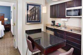d d cabinets manchester nh hotel homewood suites manchester airport nh booking com