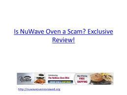 nuwave oven black friday 26 best nuwave com images on pinterest oven cooking convection